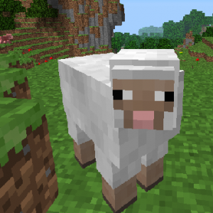minecraft_sheep_1090765.png