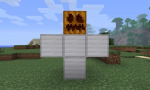 iron-golem-crafting-minecraft-12.jpg