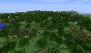 800px-1.8_biomes_mixedforest.png
