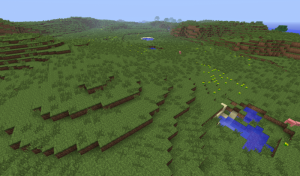 800px-1.8_biomes_grassland.png