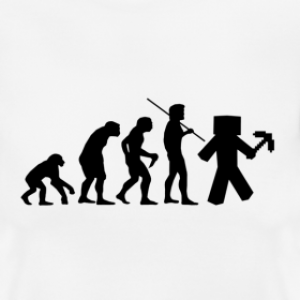 ladies-tee-minecraft-evolution-black-logo_design.png